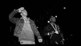 Drake Feat. Young Jeezy - Lose My Mind (Remix) + Download