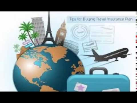 Affordable Insurance for Travel     Travel Insurance Quotes