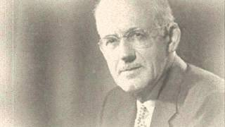 "#61 Sermon Snippet (Best of) A.W.Tozer ""The ABSOLUTE Exclusivity of Christ"""