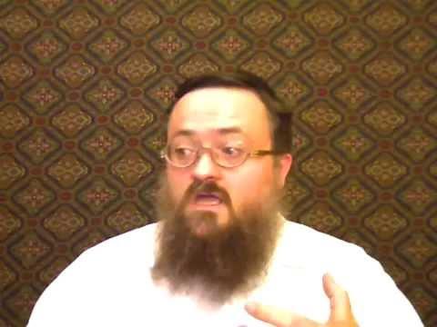 Moshiach is Yeshua, Attn  Bnai Torah 13 15