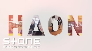 HAON (김하온) - 꽃 (Prod. AVIN) Teaser