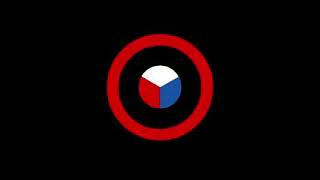 Applied Eskrima Global:  Module 1  Lessons O to Z DVD is HERE !