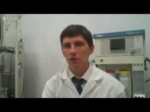 Биопсия предстательной железы. Цена
