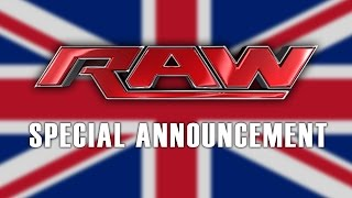 Triple H to address WWE World Heavyweight Championship situation on Raw