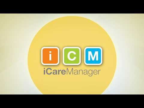 EHR & eMAR Software for Long Term Care Providers (Assisted Living, DDA , Adult Day Care)