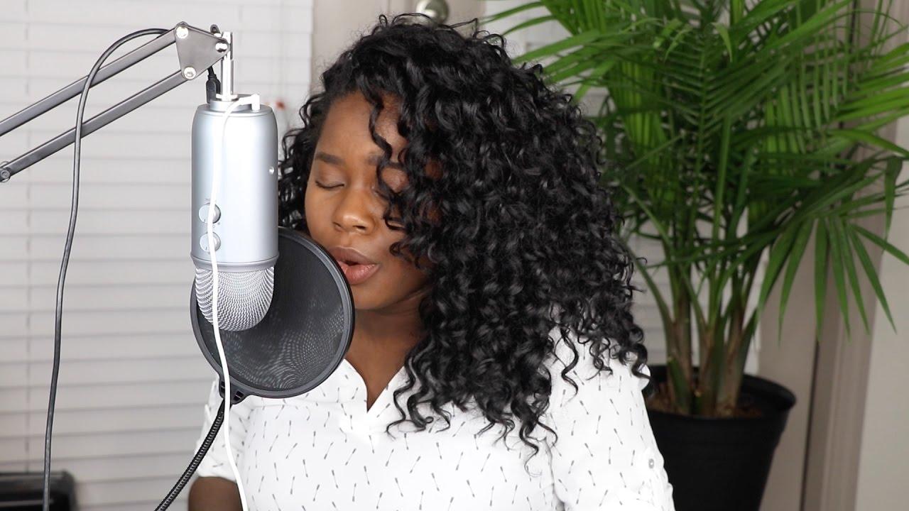 Download Olorun to Da Awon Oke Igbani and other Songs - Yoruba Worship|| TheAdeTomi