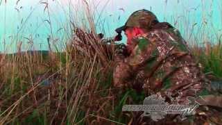 Outdoor Bound TV Episode 62 - Rick Leonhard Alberta Moose & Mule Deer