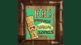 Waikiki Waltz