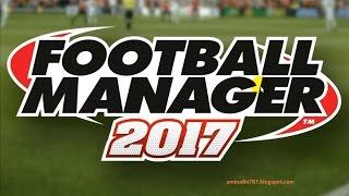 [Tips Rahasia] Cara Agar Tim di Football Manager Menjadi Unlimited Budget, Begini Caranya