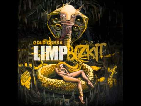 Клип Limp Bizkit - Killer In You