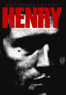 Henry: Portrait Of A Serial Killer | Official Trailer ...