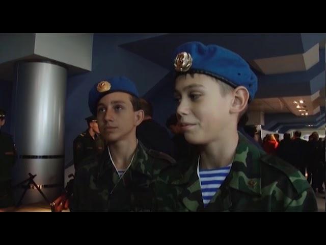 Таланты И Поклонники 19/10/2017