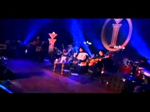 Intocable - Sueña- (audio HD) (acustico en vivo) mp3