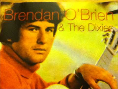 Brendan O Brien and The Dixies. Together Again