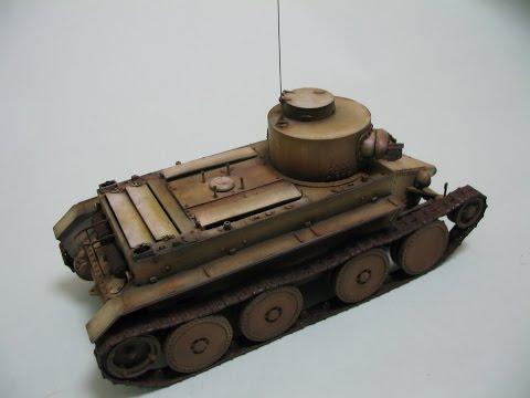 Баги в игре Ground War Tanks
