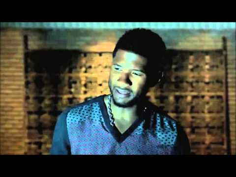 usher ft ludacris & lil jon - lovers and friends (music video)