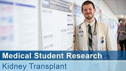 hqdefault - Albert Einstein Kidney Transplant Center