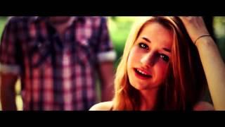 GionnyScandal feat. Maite - I'm Horny (V...