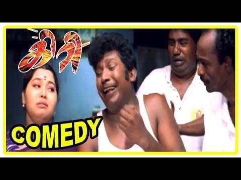 Giri | Giri Full Movie Comedy Scenes | Giri Tamil Movie | Arjun, Ramya | Vadivelu Madhan bob comedy