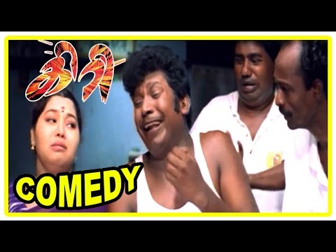 Giri | Giri Full Movie Comedy Scenes | Giri Tamil Movie | Arjun, Ramya | Vadivelu Madhan bob comedy