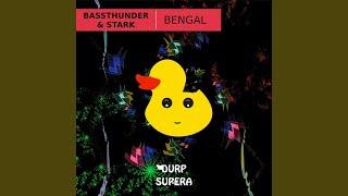 Bengal (Original Mix)
