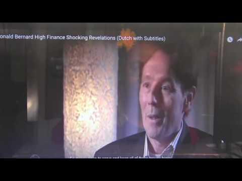 Confessions Of A Dutch Financier_Ronald Bernard