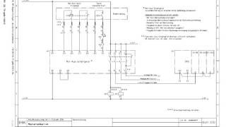 Abschlussprüfung Teil 1 Mechatroniker Not-Aus-Schaltgerät