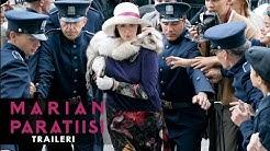 MARIAN PARATIISI elokuvateattereissa 4.10.2019 (traileri)