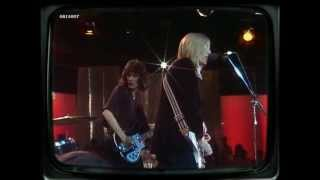 Tom Petty & The Heartbreakers - Anything That's Rock 'N' Roll (1977) HD 0815007