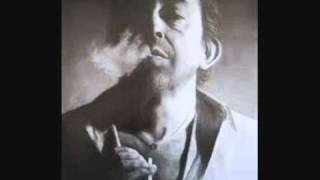 Serge gainsbourg- Le torrey canyon