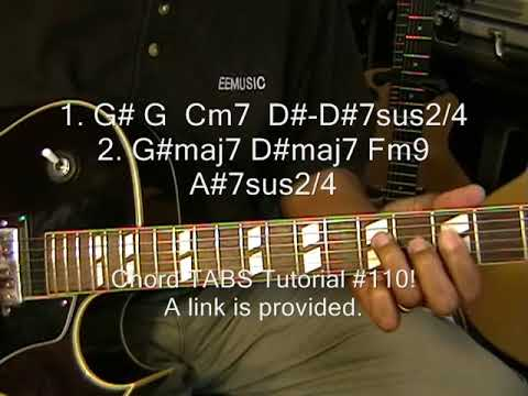 how to play 12 days of christmas on guitar