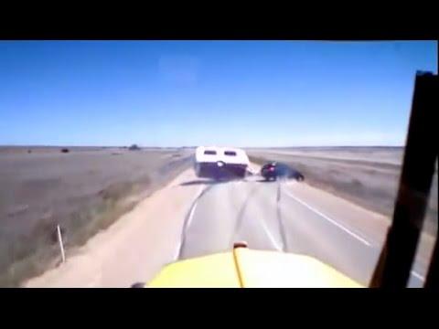 Powerline Hitchdrive Caravan Trailer Mover Doovi