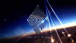 Blockade - Ace Combat Infinity ∞ Soundtrack