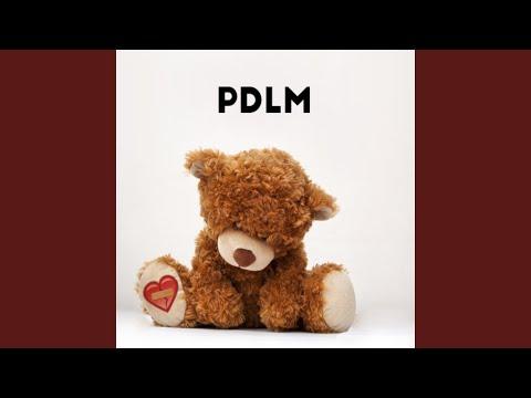 PDLM (feat. AB