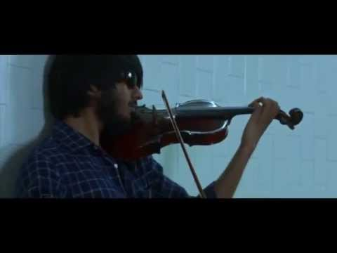 Pisaasu Movie  Song  Pogum Padhai 2014