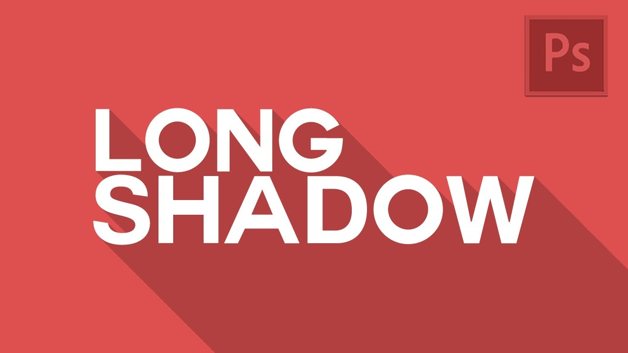 After Effects Tutorial: Adding 3D Text Shadows and Shatter ...