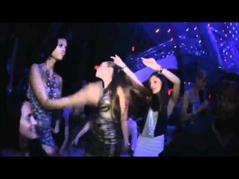 Sarina Paris - Look At Us