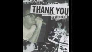 Get the time-Nosindependencia ( Disco homenaje a Descendents )