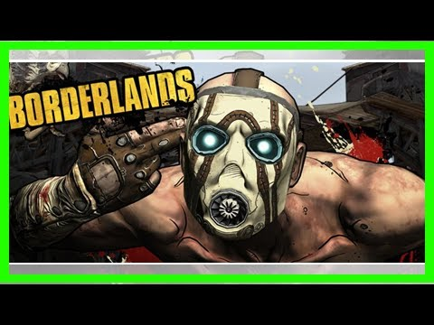 "Breaking News | Take-Two's ""highly-anticipated title"" that is almost certainly Borderlands 3 has be"