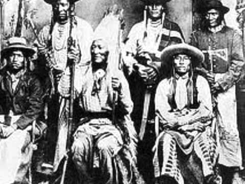 mountain men profitable fur trading in Mountain men and the fur trade of the american west - a guide to resources resources : books, journals, and maps.