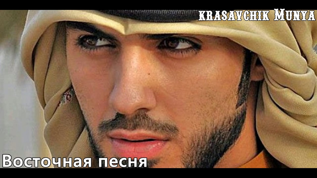 Кавказский шансон сборник лучших песен кавказской эстрады  sevinc ayan — tek basina восточные.