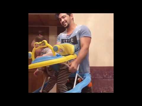 😂🙈👻 Fereh yaxwi karusel tapib el cekmirki yenede isteyirem😂😂