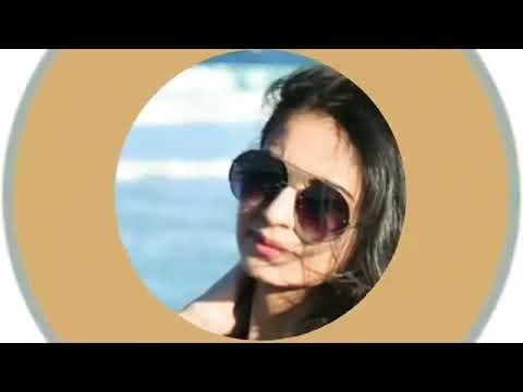 Tari Chori Ne Karu Hu To Love | Gujarati Song 2017 Mp3 | Pravin Luni