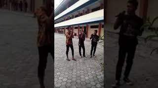 lagu batak terbaru orang ketiga by hamora trio