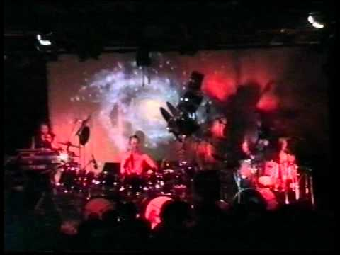 Drum´n´Space-Live-SCIENCE - YouTube - photo#17
