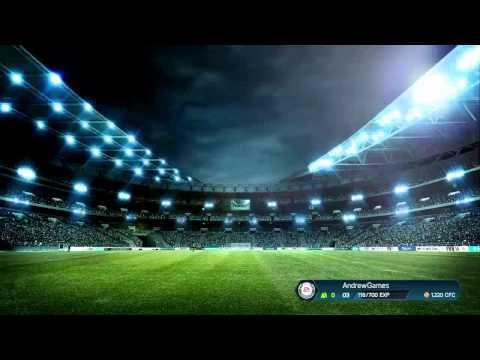 Video Reseña: FIFA 14 PS4 y Xbox One