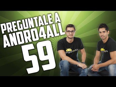 Preg�ntale a Andro4all 59