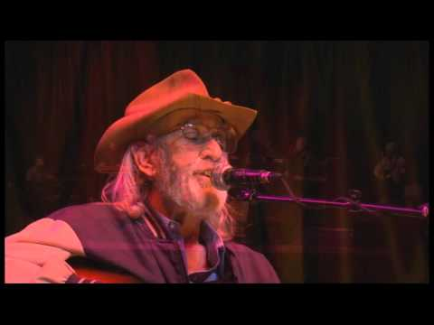 DVD Don Williams Live In Ireland Some Broken Hearts Never Mend 2016