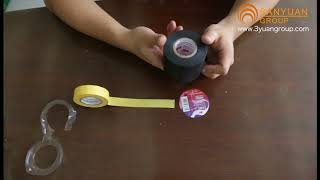 3M PVC Tape,3M Electrical Tape,3M Rubber Tape for Sale,3M Tape Authorized Dealers in China
