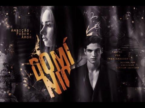 Trailer do filme Meu Amor, Minha Ruína